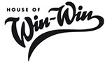 House of Win Win Logotyp